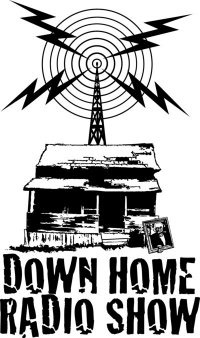 Down Home Radio show