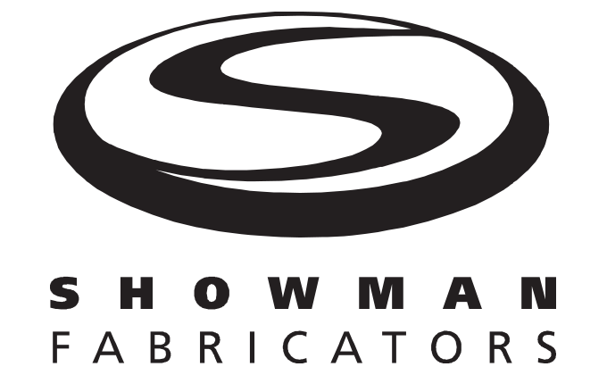 Showman Fabricators